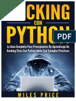 hacking_con_python_la_guia_completa_para_principiantes_de_aprendizaje