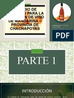 ESTUDIO DE MERCADO PARA LA INSERCIÓN DE VINO.pptx