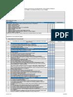 PLATAFORMA DE HOMOLOGACIÓN - LEY N° 29783 V.05 2020