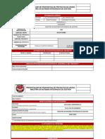 -2020 FORMATO PRESENTACION DE PROPUESTAS.pdf