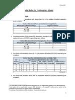 Transfer_Rules_2020_11_02.pdf