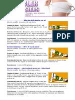 Muscler les Fessiers™ PDF, Livre par Nick Nilsson √Télécharger Programme Avis Opinion ( PDFDrive )