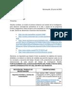 INFORME DE SITUACIÓN DE TESIS-Jaime Camargo y Celso Hernández (25-06-2020)