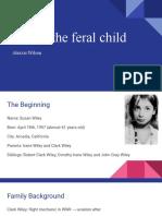 Genie_ the feral child.pptx