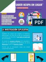 El saber ocupa un mejor lugar.pdf