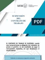 4. SUSPENSIÓN LABORAL_2019.pptx