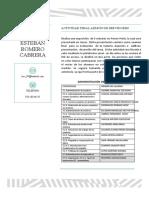 ACTIVIDAD FINAL ADMÓN DE SERVIDORES.docx