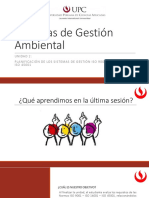 3.2 Comprensión de partes interesadas (202002)