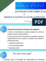Noções de BPF e HM.pptx