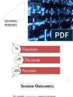 Lect 3 converting_fraction_decimal_percent