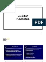 treinamento_AnaliseFuncional