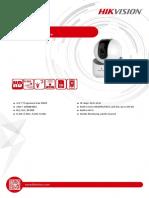 DS-2CV2Q21FD-IW-B_Datasheet_V5.5.93_20200417 - Copy