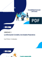 Descripcion_de_los_Casos_El_Otutu_y_La_Neteadora.pdf
