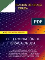 clase-4-2-determinacion-de-grasa-cruda-2015