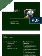 lecture_headache