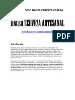 GUÍA_DE_CÓMO_HACER_CERVEZA_CASERA_PDF.pdf