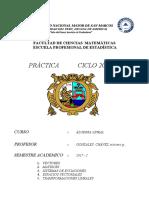 ALGEBRA-LINEAL-2017-I (2).doc
