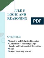 12_Logic MODULE 5 (1)