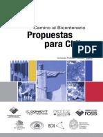 2_2009_Adaptacion_Cambio_Climatico_Agricultura