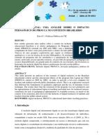 3344-11790-1-SM.pdf
