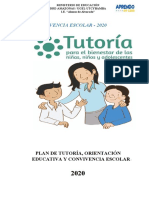 CONVIVENCIA Y TOE 2020 REMOTO.docx