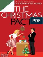 Penelope Ward & Vi Keeland - The Christmas Pact