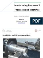 L3B-TA202A-CNC-Machines