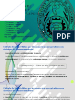 SISTEMAS DE BALANCE Y CONTROL DE VAPOR EXPO