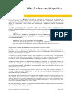Fondamentaux_actionadministrative_-_Videomarchespublics