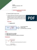 Esan - PEE - Gestión de Tesorería - Ses. 7.1 - Práctica