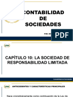 PPT-Contabilidad-de-Sociedades-Capitulo-10