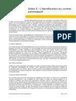 Fondamentaux_actionadministrative_V5