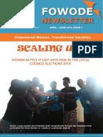 FOWODE NEWSLETTER Q2 2018.pdf