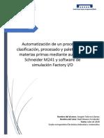 [6] Proyecto de automatización de un proceso de clasificación, procesado y paletizado de m....pdf