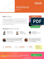 real numbers maths.pdf