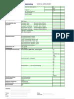 sauglanzen-bestell-u.ersatzteilliste.pdf
