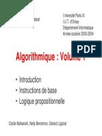 Cours_Algo_1_2