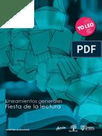Lineamientos-generales-para-la-fiesta-de-la-lectura.pdf