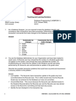 HDBP200-1- Teaching and Learning Solutions W9(unit 9)-1