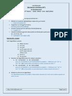 Devoir_Controle_Informatique_2_Corrigé_