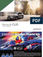 2017-renault-clio-104254