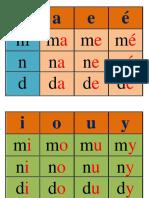 tableau_des_sons._doc.pdf