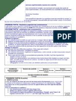 2017 CORR CON.pdf