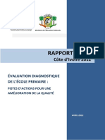 RAPPORT-CI-provisoire