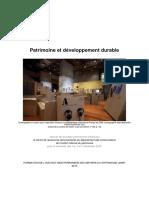 Patrimoine+-+developpement+durable.pdf