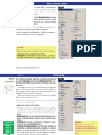 Zanichelli_Sammarone_AutoCAD_5_3
