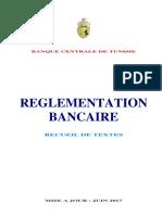 reg_bancaire.pdf