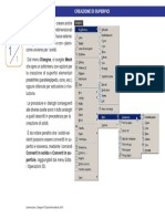 Zanichelli_Sammarone_AutoCAD_5_4