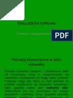 Gospodarka_rynkowa.pdf