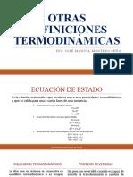 4.OTRAS DEFINICIONES.pptx